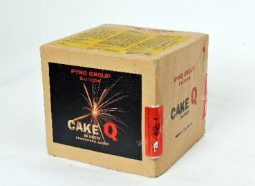 Cake Q
