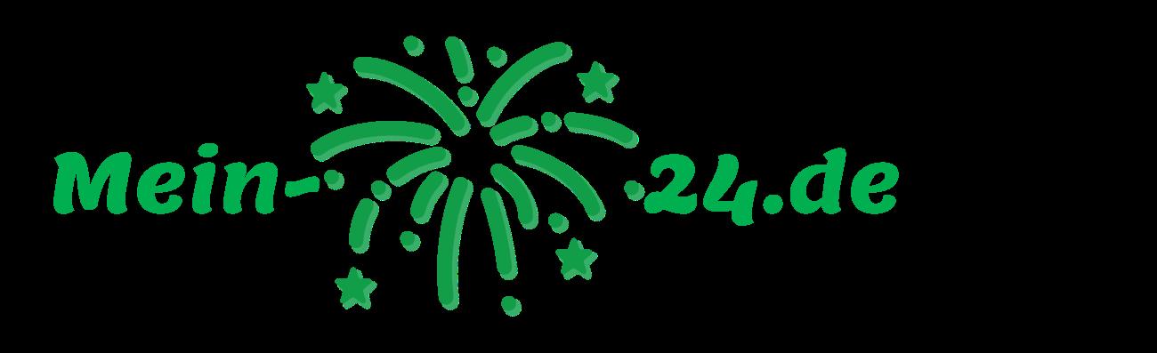 Mein-Feuerwerk24-Logo
